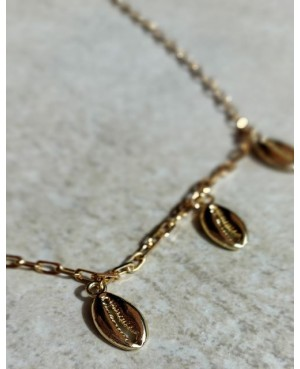 Necklace 61