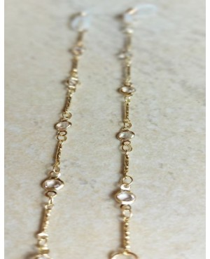 Chain for glasses 98
