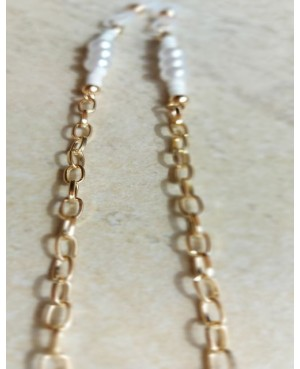 Chain for glasses 99