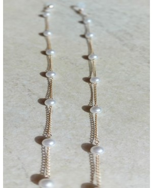 Chain for glasses 7