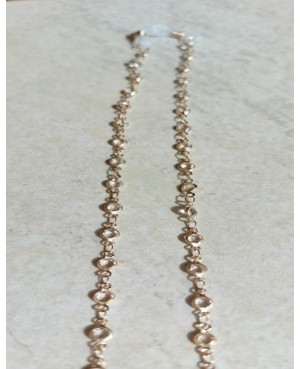 Chain for glasses 30