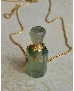 Necklace PER 31