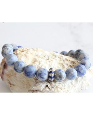 Bracelet SO-B114