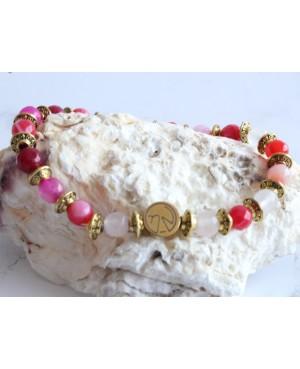 Bracelet AG-B997