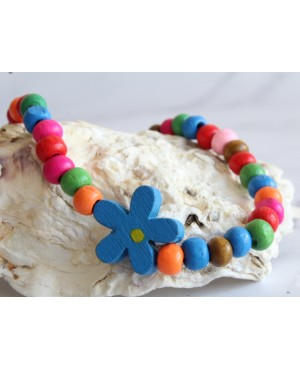 Necklace IN-NA600