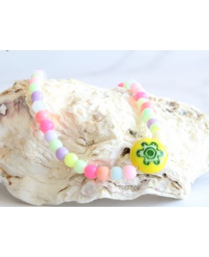 Necklace IN-NA601