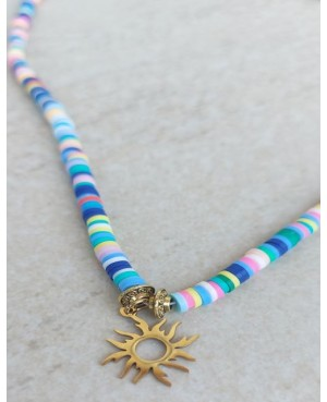Necklace IN-NA776