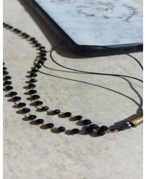Phone chain 1