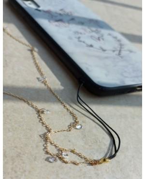 Phone chain 2