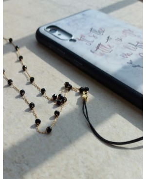Phone chain 4