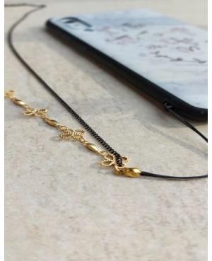 Phone chain 5