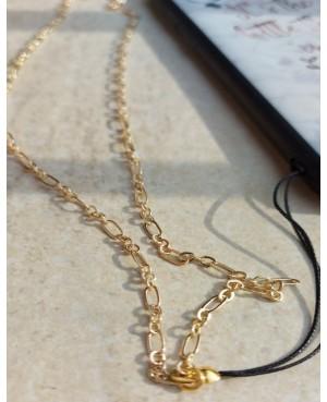 Phone chain 6