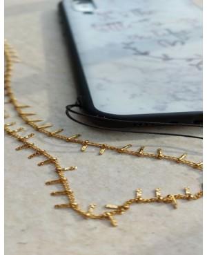 Phone chain 7