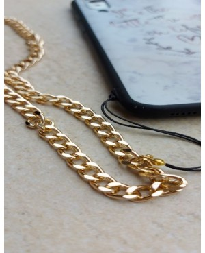 Phone chain 9