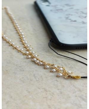 Phone chain 14