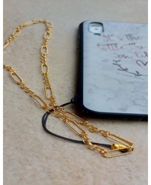 Phone chain 15