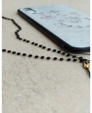 Phone chain 16