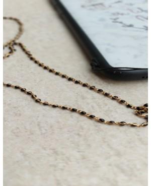 Phone chain 17