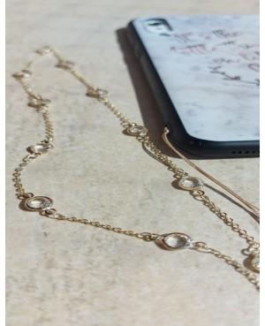 Phone chain 19