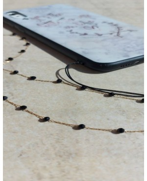 Phone chain 20