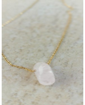 Necklace KW-NA001