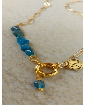 Necklace AKW-NA01