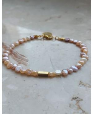 Bracelet PH-B009