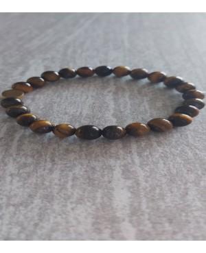 Bracelet TE-B33
