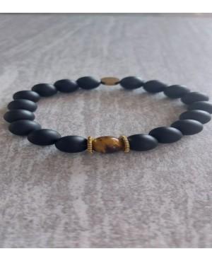 Bracelet ON-B033