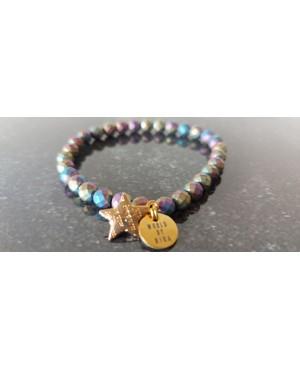 Bracelet PAW-B1