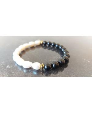 Bracelet ON-PH885