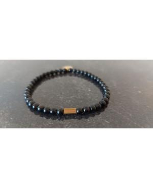Bracelet TUR-B001