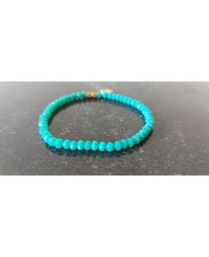 Bracelet IN-B664