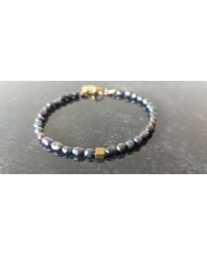 Bracelet PH-B010