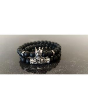 Set of bracelets ON-B333