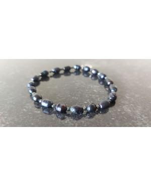 Bracelet PH-B100