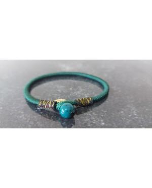 Bracelet IN-B797
