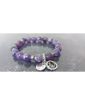 Bracelet AME-B616