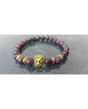 Bracelet GAR-B1