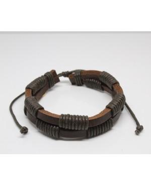 Bracelet SK-B516